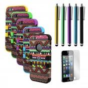PPC032AZ-I5-SPK_~_Tribal_All_Cases_for_iPhone5-01