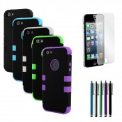 PPC032BLK-ALL-I5-SPK_~_Black_ALL_Case_for_iPhone5-01