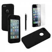 PPC032BLK-BLK-I5-SPK_~_Black_Black_Case_for_iPhone5-01