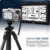 RTC011ISO12233_~_Mennon_ISO12233_Resolution_Test_Chart-01.jpg