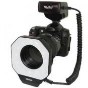 VIV-DR-5000