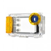 WPC003SSIY_~_Seashell_iPhone_Waterproof_Housing_Yellow-01