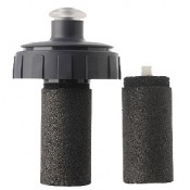 bottle-activated-carbon-filter