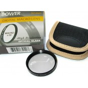 bower_macro_lens_10_with_box_small