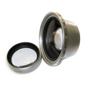 bower_wide_angle_lens_52mm_038_small