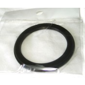Bower Step-Down Adapter Ring 52mm Lens to 46mm Filter Size 52-46 mm