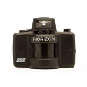 horizon_202_Horizon 202