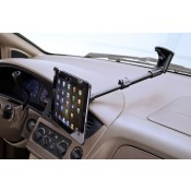 ipad-2-windshield-mount-ipmcf-cm117