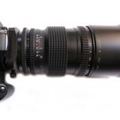 lens_250mmTS-1