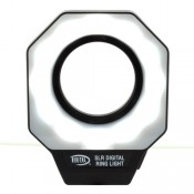 CRL009LIGHT518AF_~_Digital_Macro_Ring_Light-01