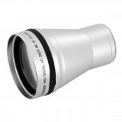 tele_4x_37mm_bower_4x_lens_37mm