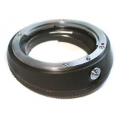Hartblei Macro TILT adapter for Nikon lens to Nikon camera, NEW