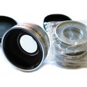 wide_045_lens_37mm_rings_small